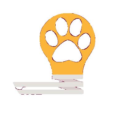 logo-sec-1